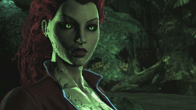 File:Batman-Arkham-Asylum-Poison-Ivy-Trailer 5.jpg