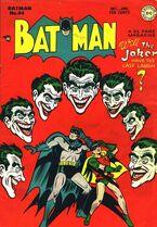 Batman44