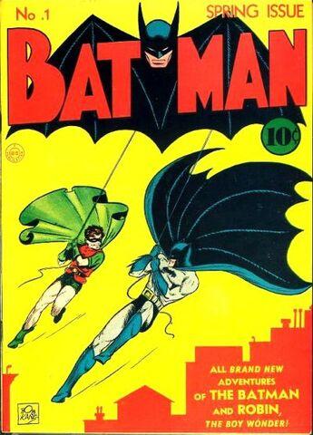 File:Batman first.jpg