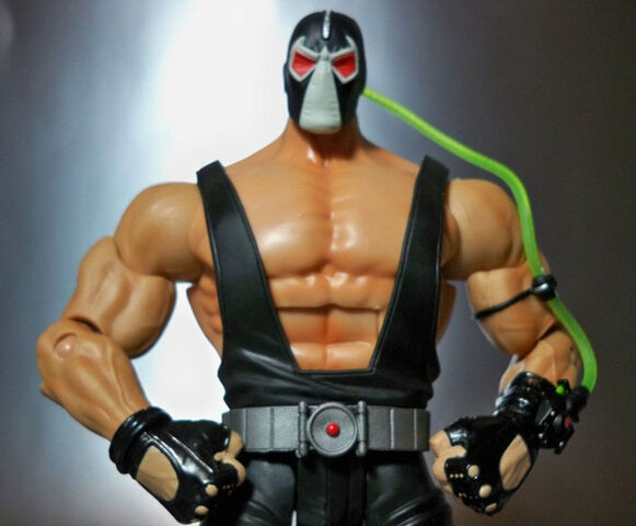 File:Bane-close-up.jpg