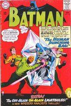 Batman174