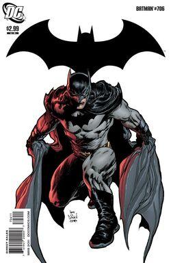 Batman706