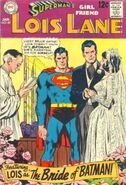 Lois Lane80