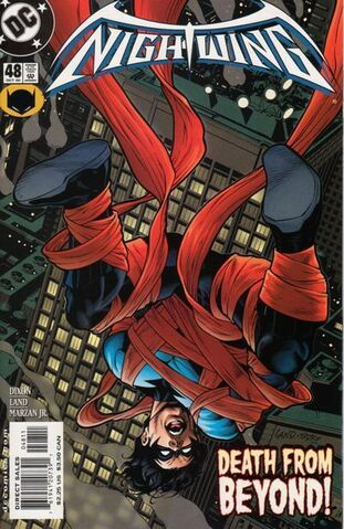 File:Nightwing48v.jpg