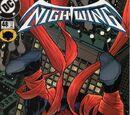 Nightwing (Volume 2) Issue 48