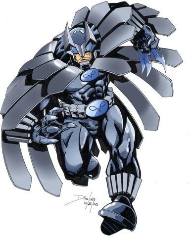 File:1204017-owlman by superheroics.jpg