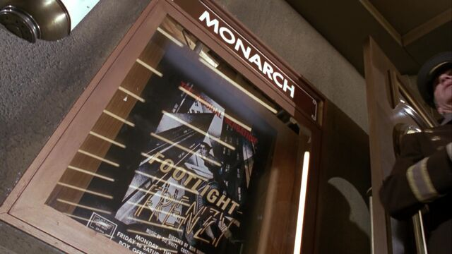 File:1989MonarchTheatre1.jpg