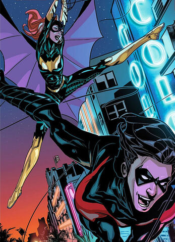 File:BatgirlNightwing 0081.jpg
