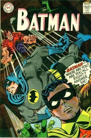 File:Batman196.jpg