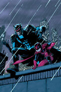 Batman Incorporated Vol 2-4 Cover-4 Teaser