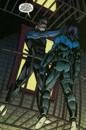 Nightwing Jason Todd 0003