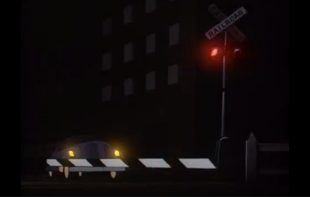 File:Railroad Crossing on Batman (It's Never too Late) 08.png