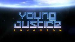 Yhi-logo