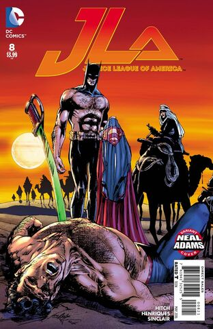 File:Justice League of America Vol 4-8 Cover-2.jpg