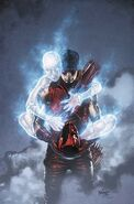 Red Hood and The Outlaws Vol 1-20 Cover-1 Teaser