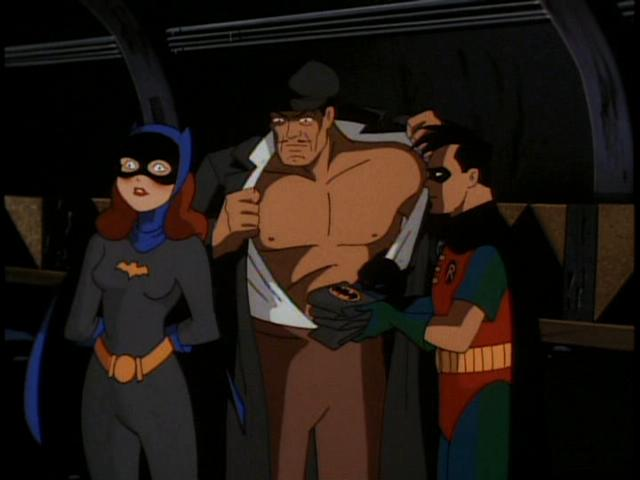 File:Shadow of the Bat part 2.jpg
