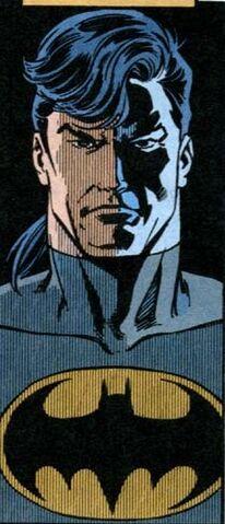 File:Batman3036.jpg