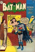 Batman87