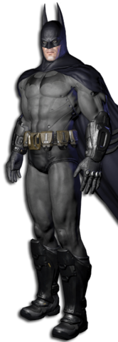File:Batman aa.png