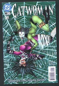 Catwoman49v