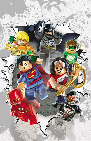 File:Justice League Vol 2-36 Cover-3 Teaser.jpg
