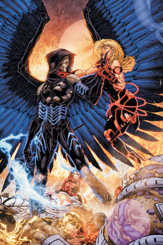 File:Teen Titans Vol 4-9 Cover-1 Teaser.jpg