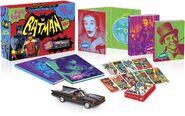 Batman66-box-bluray collectors editionset