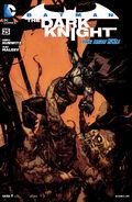 Batman The Dark Knight Vol 2-25 Cover-1