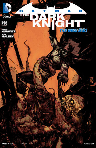 File:Batman The Dark Knight Vol 2-25 Cover-1.jpg