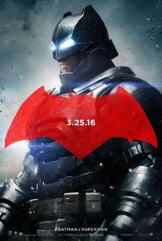 File:BvS Character Poster Batman.jpg