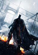 Batman-Arkham-Origins-Poster