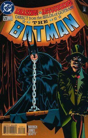 File:Batman528.jpg