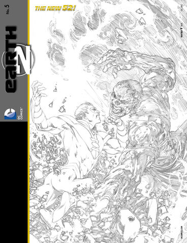 File:Earth Two Vol 1-5 Cover-2.jpg