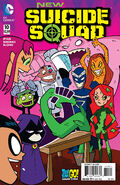 New Suicide Squad Vol 1-10 Cover-2