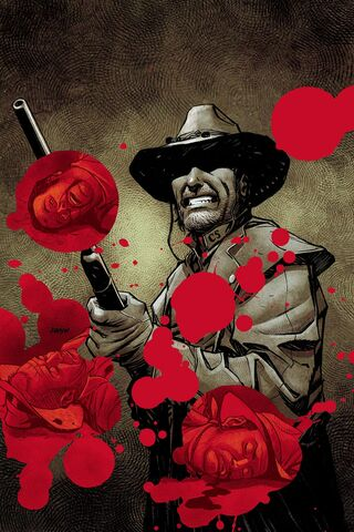 File:All-Star Western Vol 3-33 Cover-1 Teaser.jpg