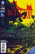 Detective Comics Vol 2-39 Cover-4