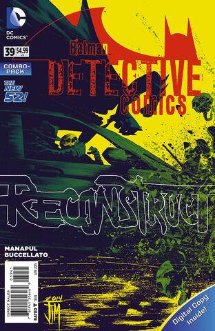 File:Detective Comics Vol 2-39 Cover-4.jpg