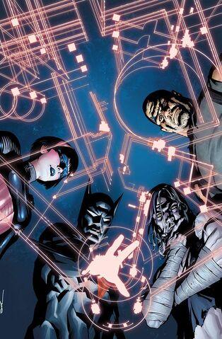 File:Futures End Vol 1-10 Cover-1 Teaser.jpg