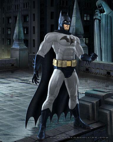 File:Mortal Kombat Batman.jpg