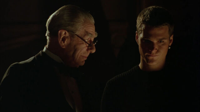 File:Batman Forever - Dick with Alfred.jpg