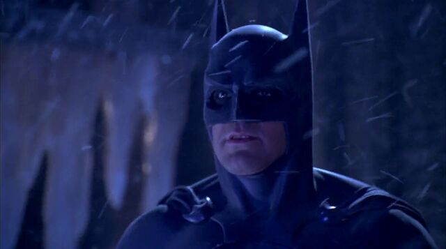 File:Batman snow.jpg