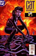 Catwoman13vv
