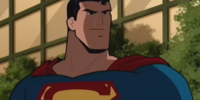 Superman (The Brave and the Bold)