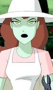 Poison Ivy JL 01