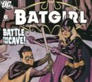 Batgirl (Volume 3) Issue 6