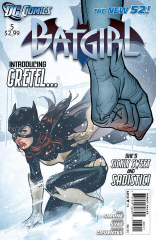 File:Batgirl Vol 4-5 Cover-1.jpg