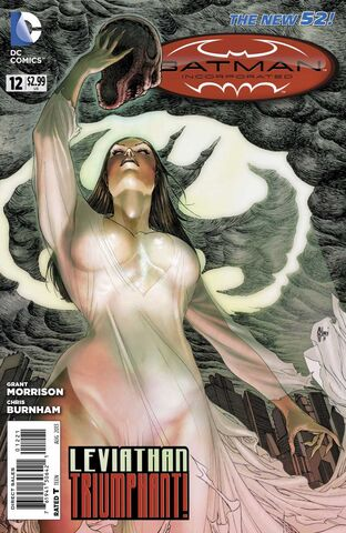 File:Batman Incorporated Vol 2-12 Cover-2.jpg