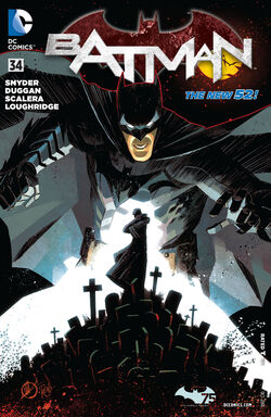 Batman Vol 2-34 Cover-1