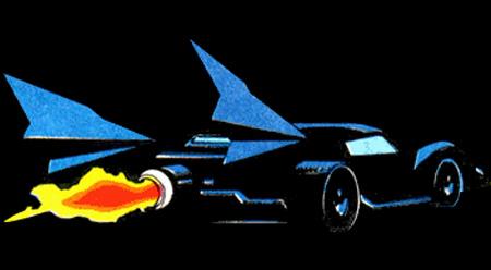 File:Batmobile 011992.jpg