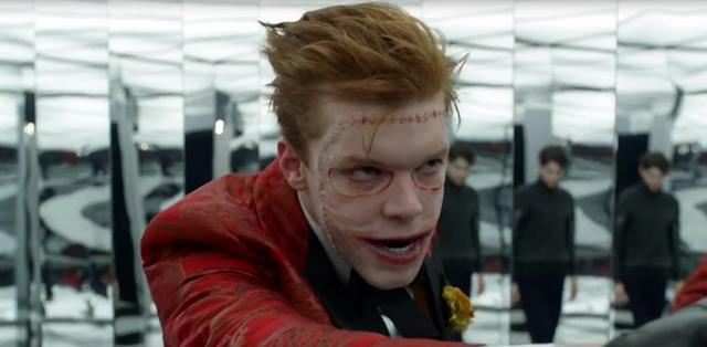 File:GothamJeromeNew.jpg
